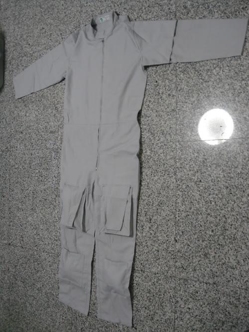 boba_suit.jpg