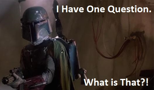 Boba's Question.jpg