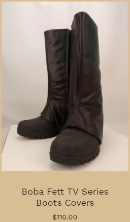 Boot Covers.jpg