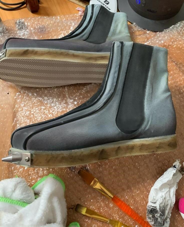 Boot soles.jpg