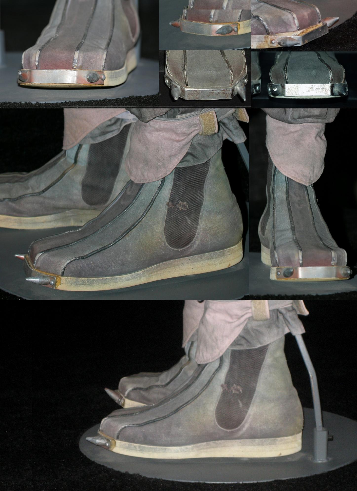 Boot Spikes 2.jpg