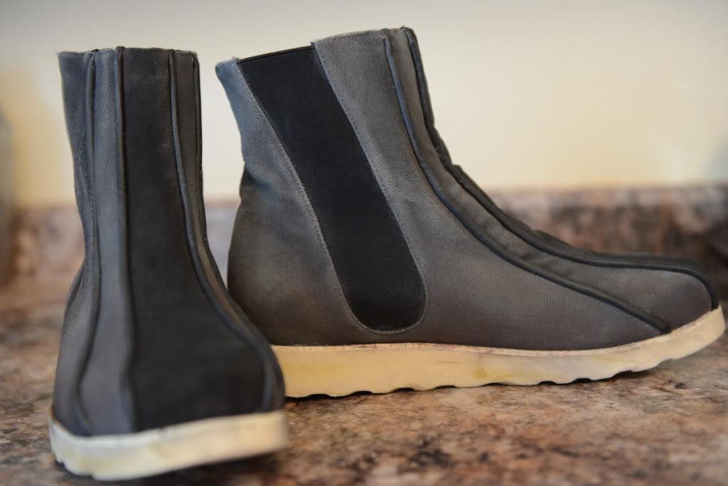 boots-4.jpg
