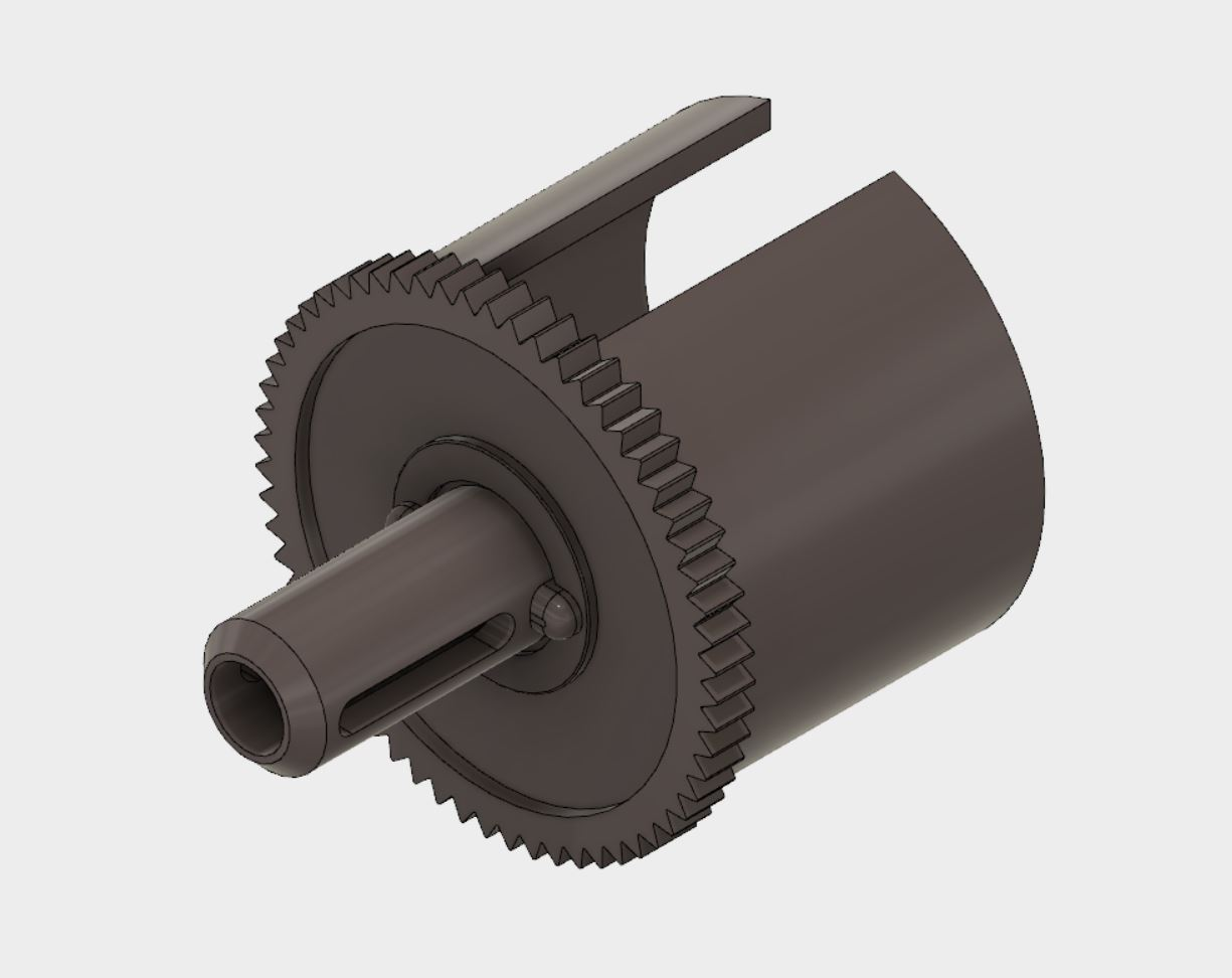 bossk-relby-v10-barrel-tip.JPG