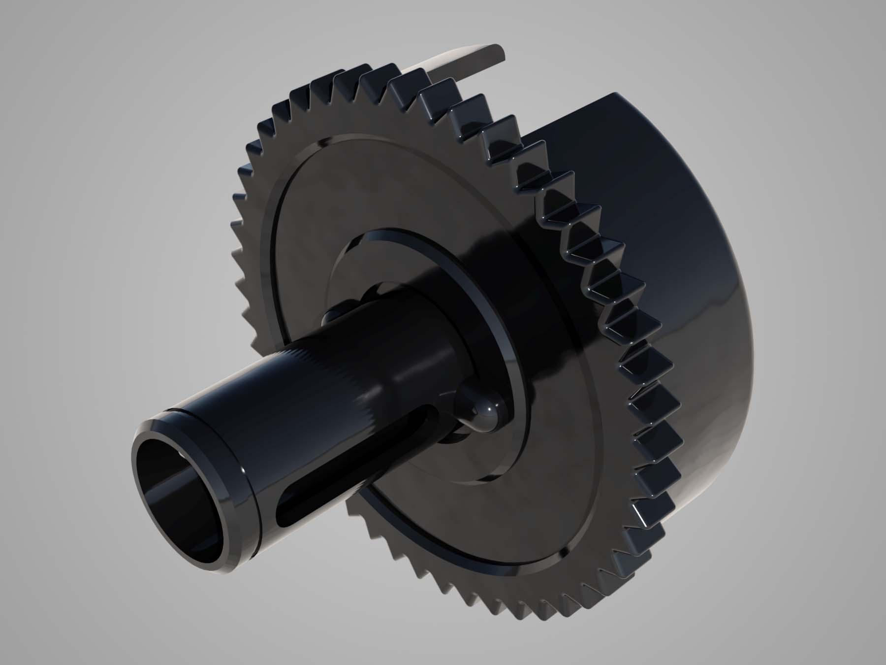 Bossk - Relby-v10 Mortar Gun Emitter Tip.jpg