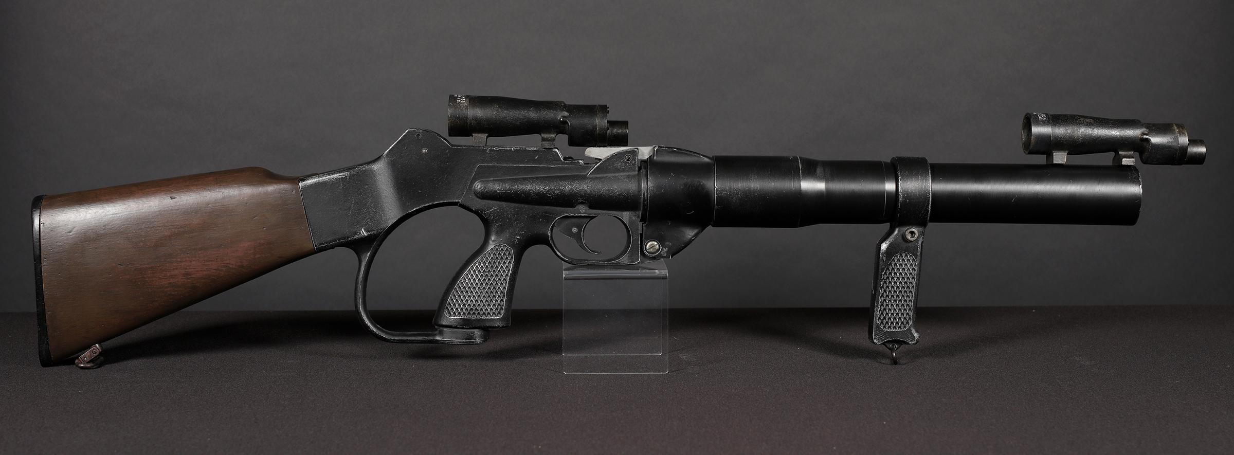 Bossk Relby-v10 Mortar Gun.jpg