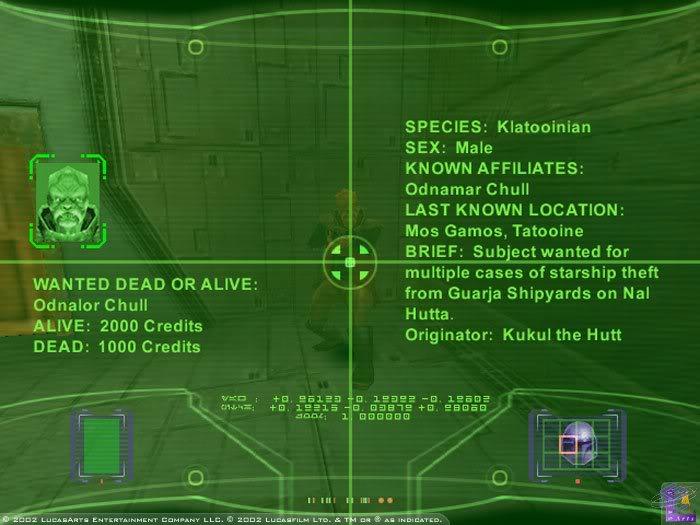 bountyhunterrangefinderscanner.jpg