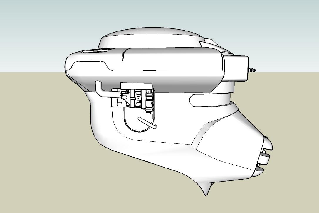 Boushh Helmet R.jpg