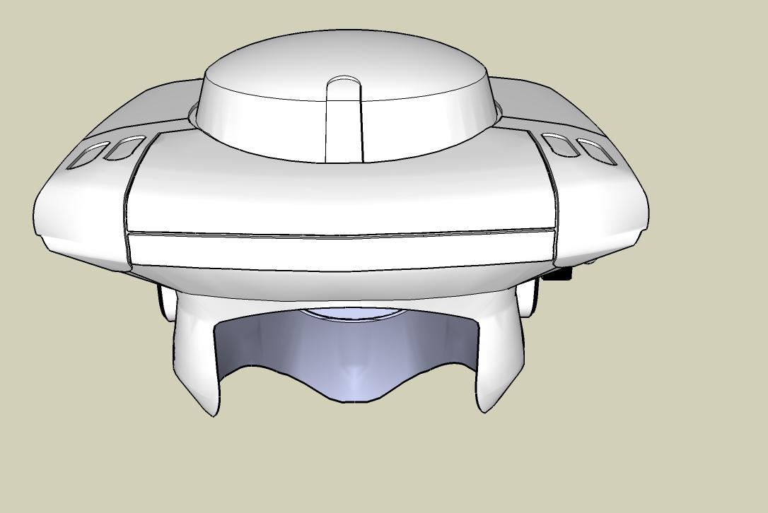 Boushh Helmet Rear.jpg