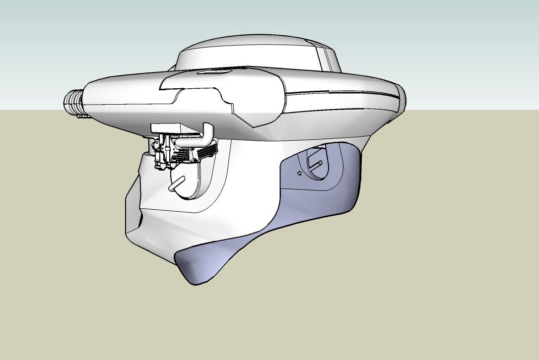 Boushh Helmet RL.jpg