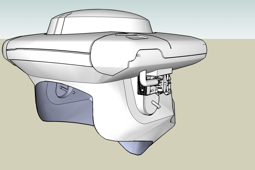 Boushh Helmet RR.jpg