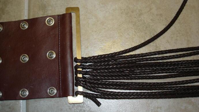 braided2.JPG