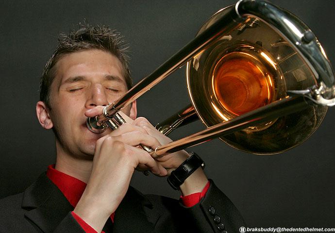Brass2.jpg