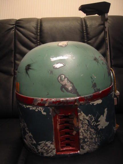 Bucket017.jpg
