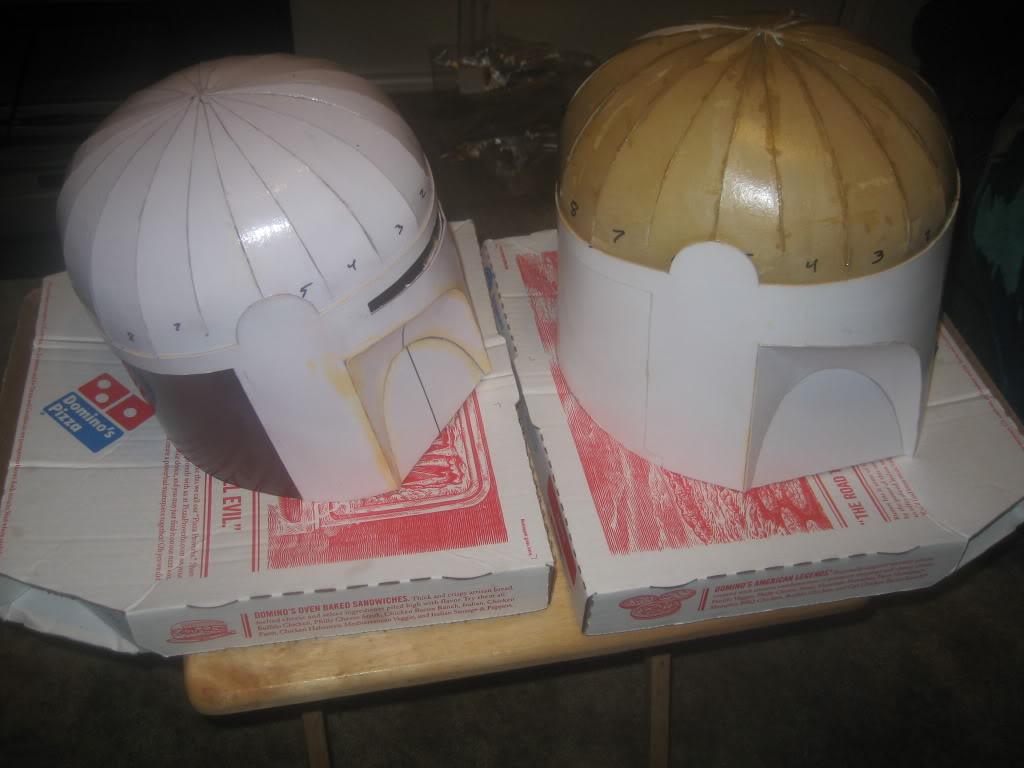 bucketsdrying2coatsminwax.jpg