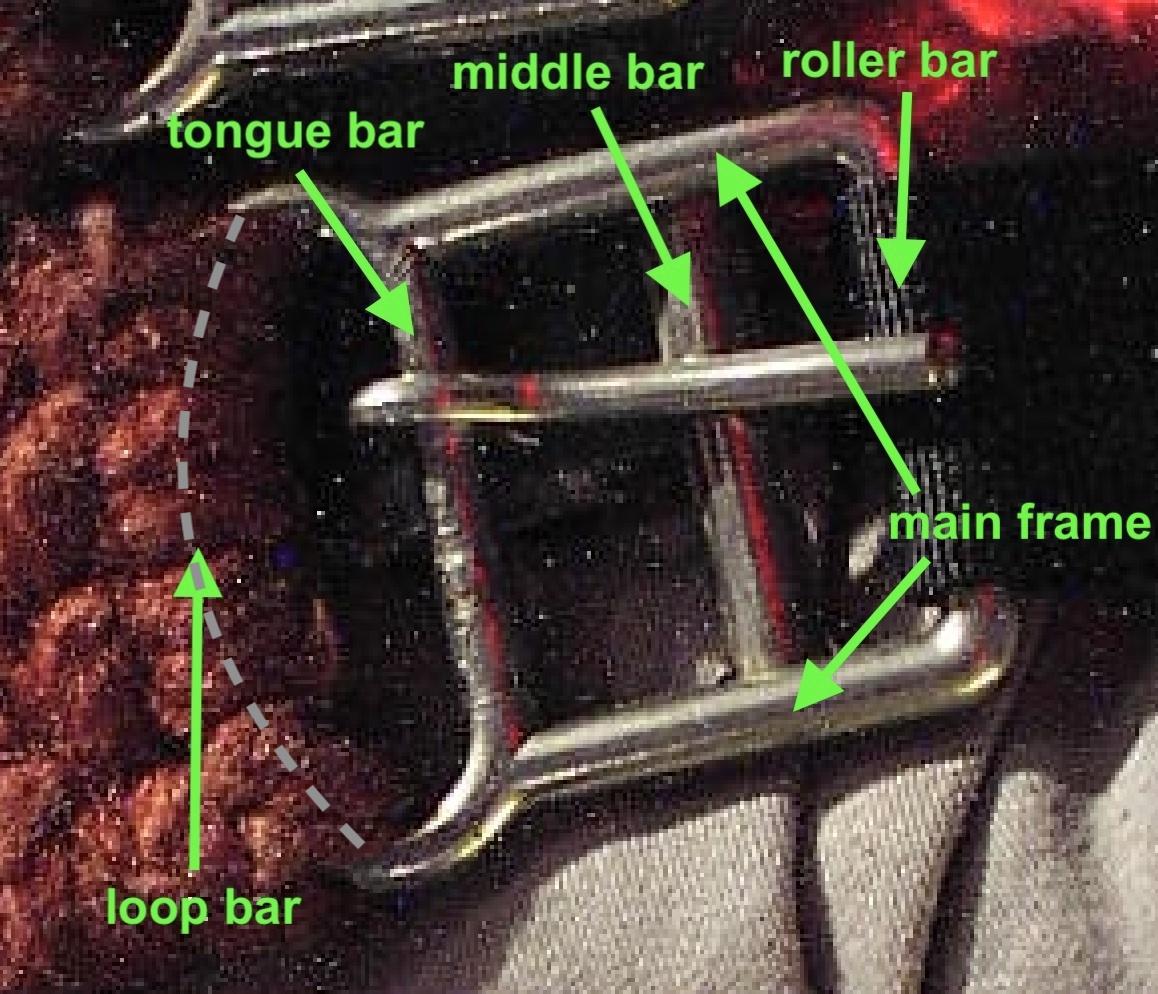 buckle parts.jpg