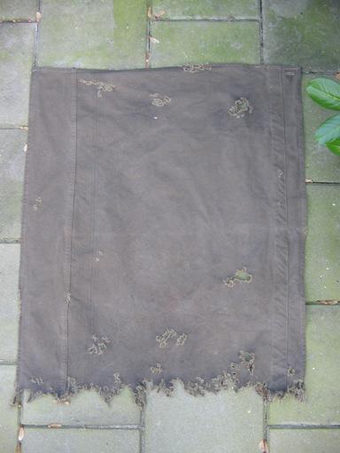 cape outside 1.JPG