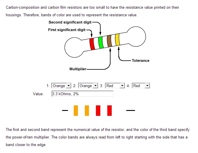 carbon-resistor-1-4-jpg.jpg