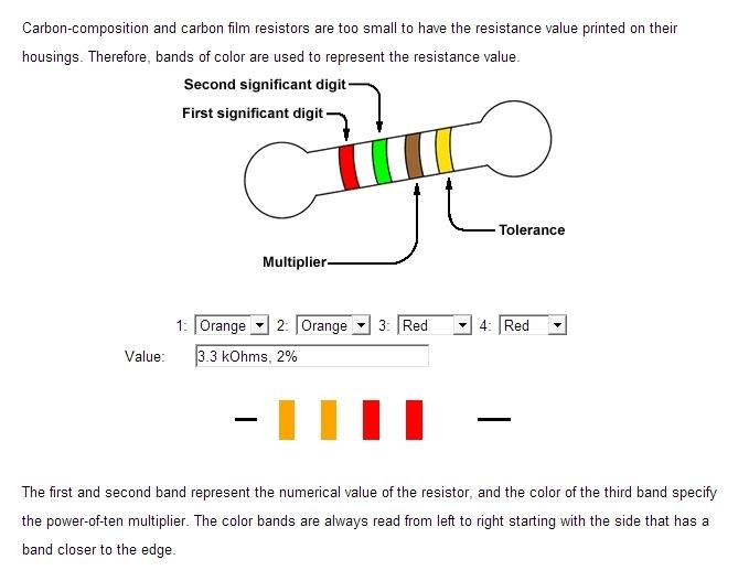 Carbon Resistor 1-4.jpg