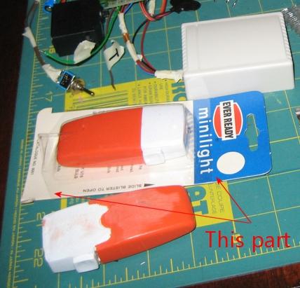 Cardboard Back.jpg