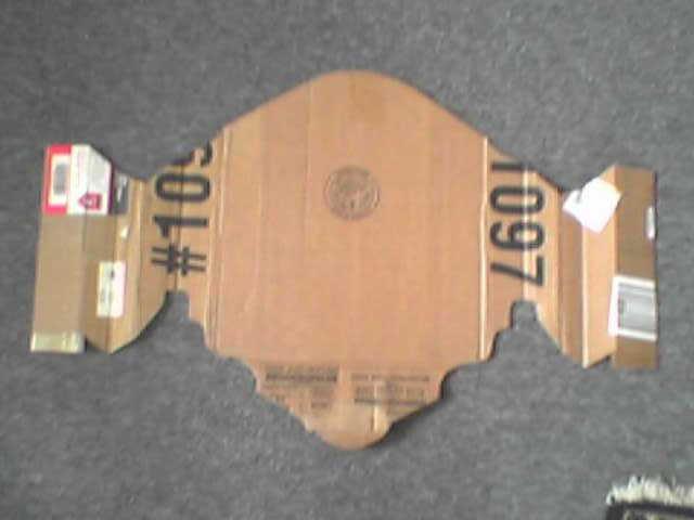 cardboard jetpack 1.JPG