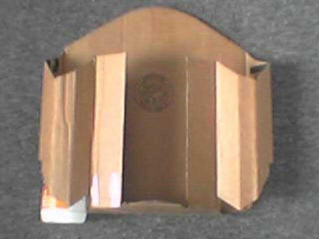 cardboard jetpack 2.JPG