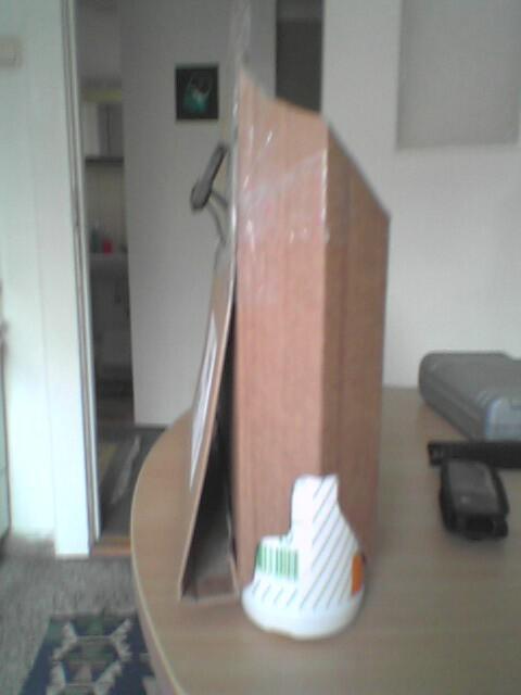 cardboard jetpack 3.JPG