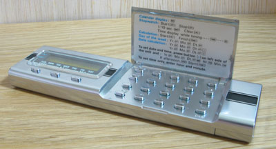 Casio-MQ-1-persp.jpg