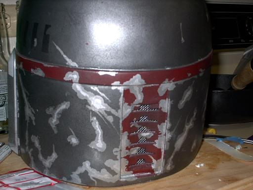 Click image for larger version.  Name:BF-M Ammo Belt.jpg Views:633 Size:291.4 KB ID:66440