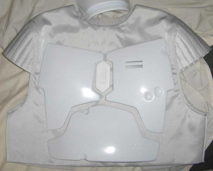 chest 2.JPG