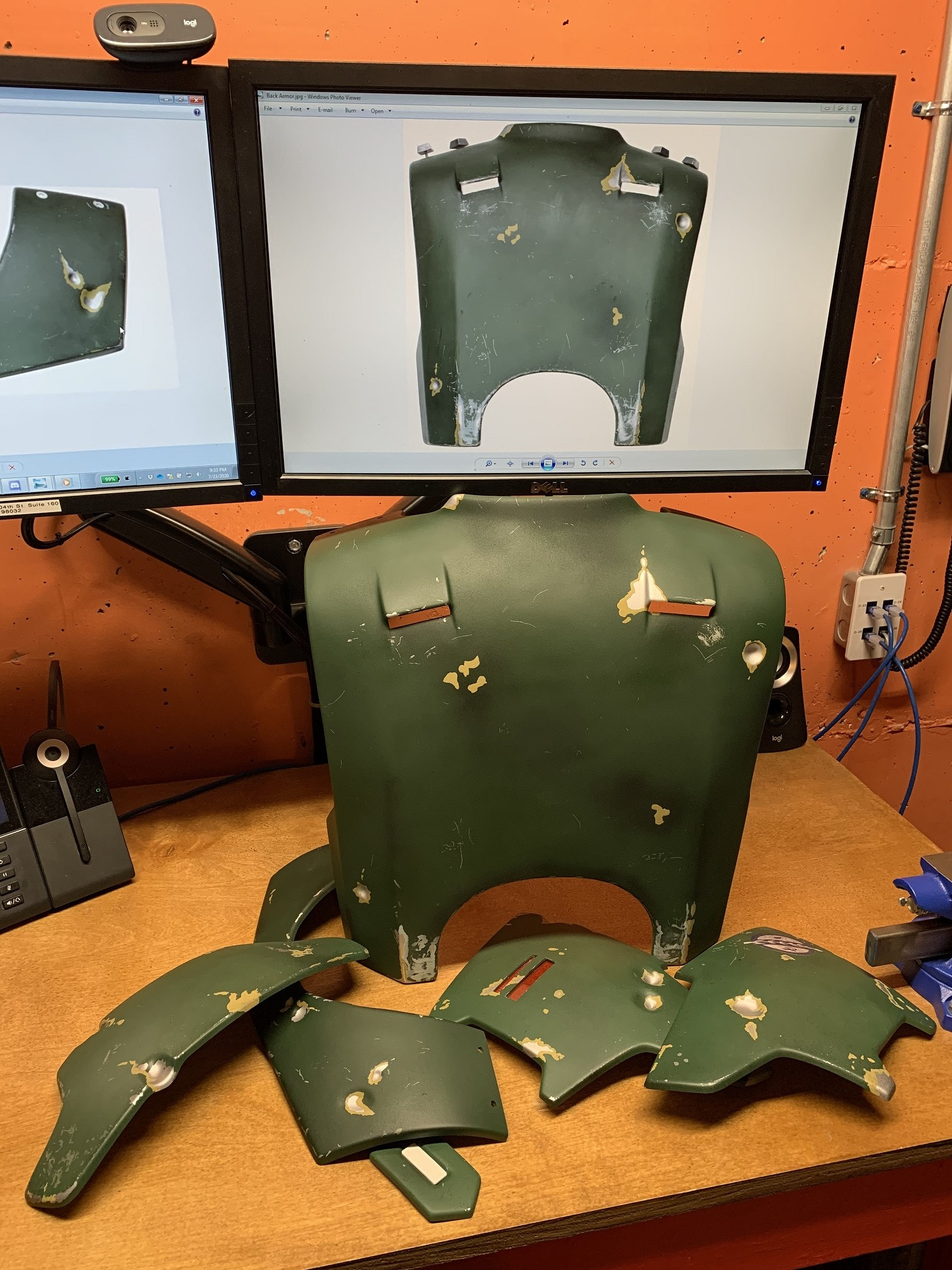 Chest and Back Armor.jpg