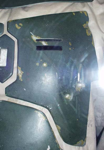 Chest Armor - Left Breast 01.jpg