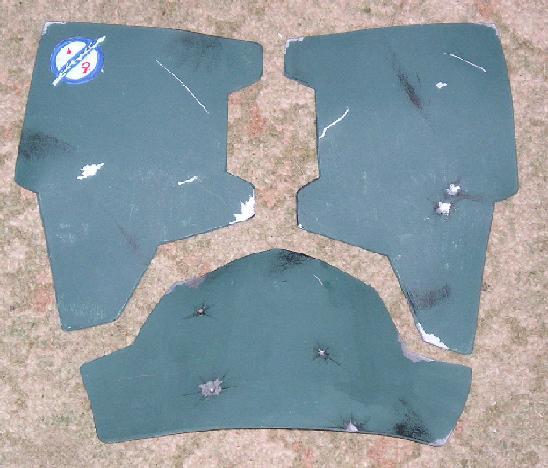 chest armour1.jpg
