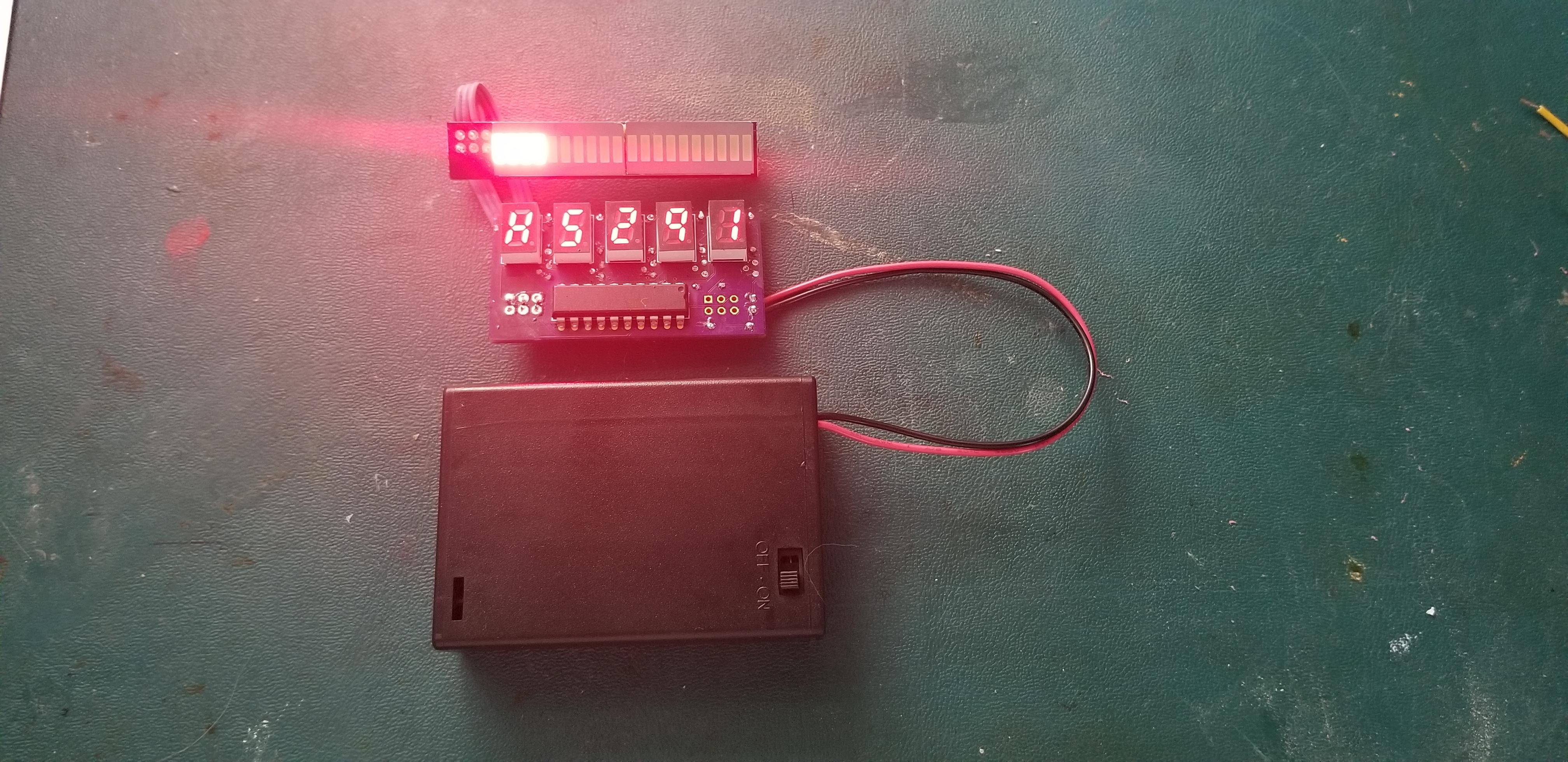 Chest LED's.jpg