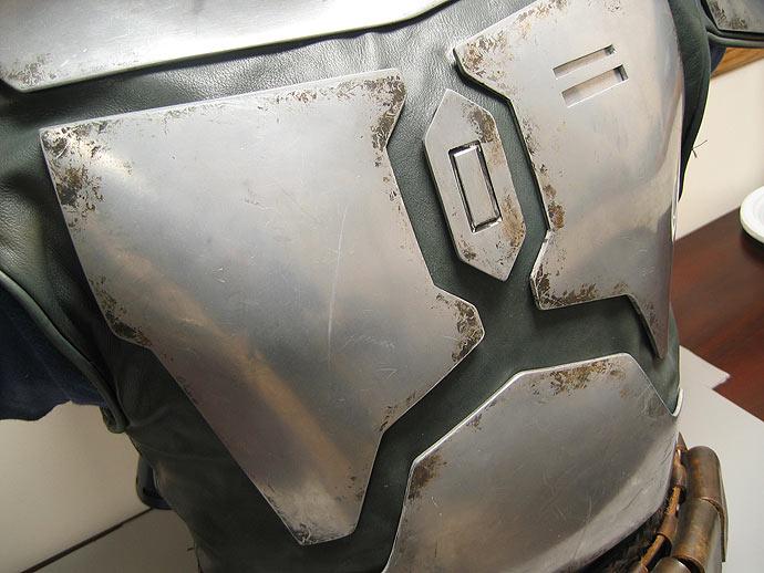 chest2.jpg