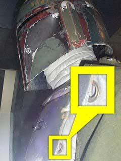 Click image for larger version.  Name:Shoulder Bell Left.jpg Views:285 Size:283.1 KB ID:59594