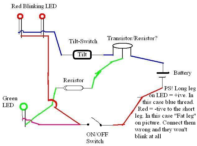 CircuitBlinkingLED.jpg