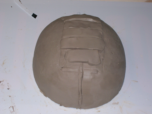 claydome1.png
