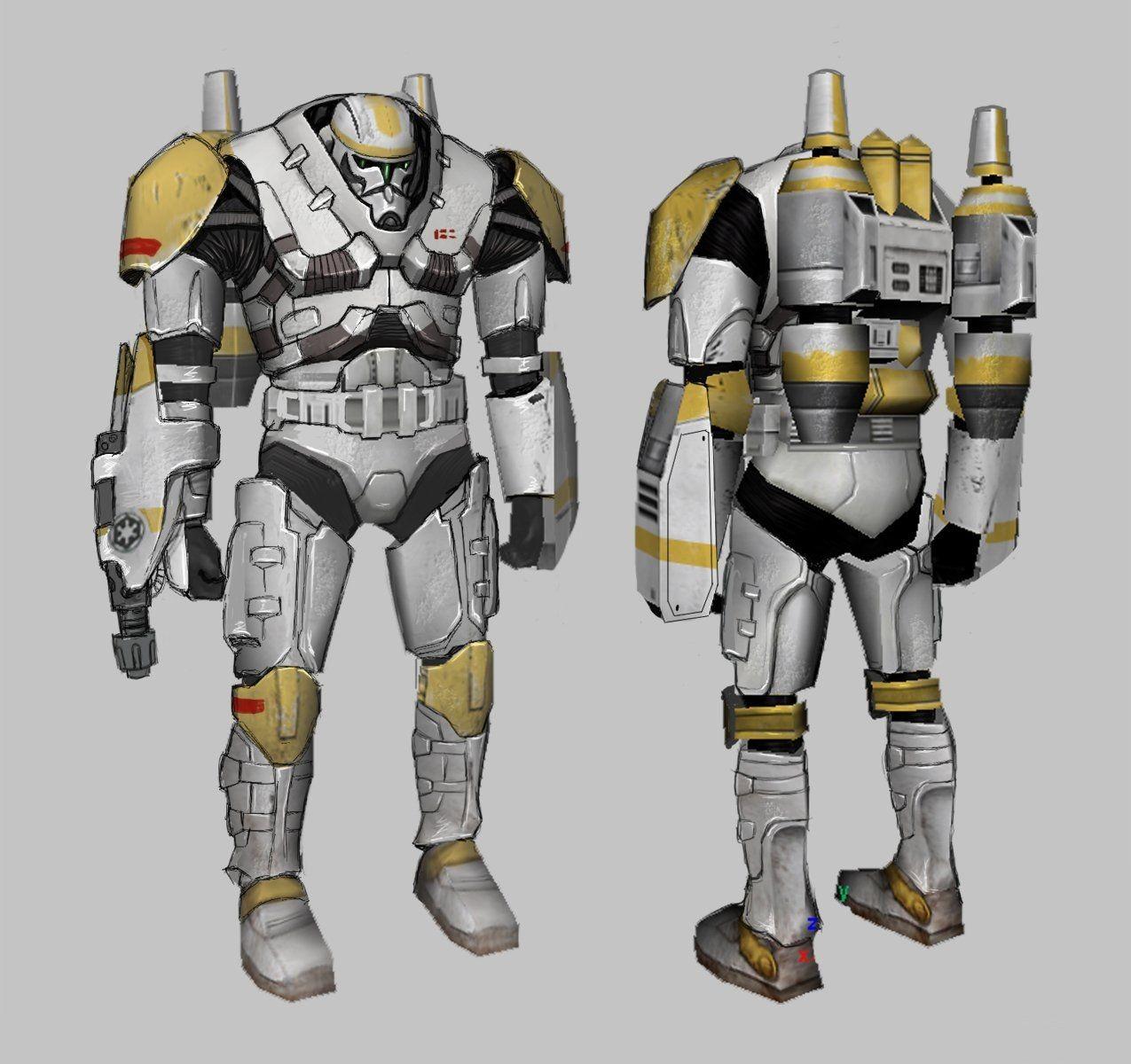 CloneBlazeTrooper.JPG