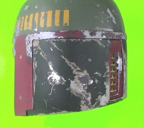 Cnv0012.jpg