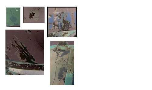 Cnv0231.jpg