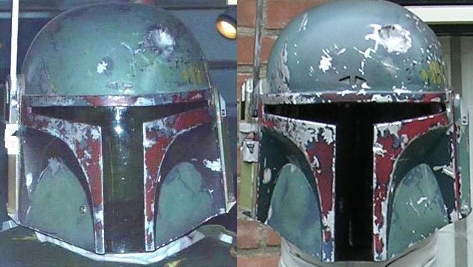compare helmet.jpg