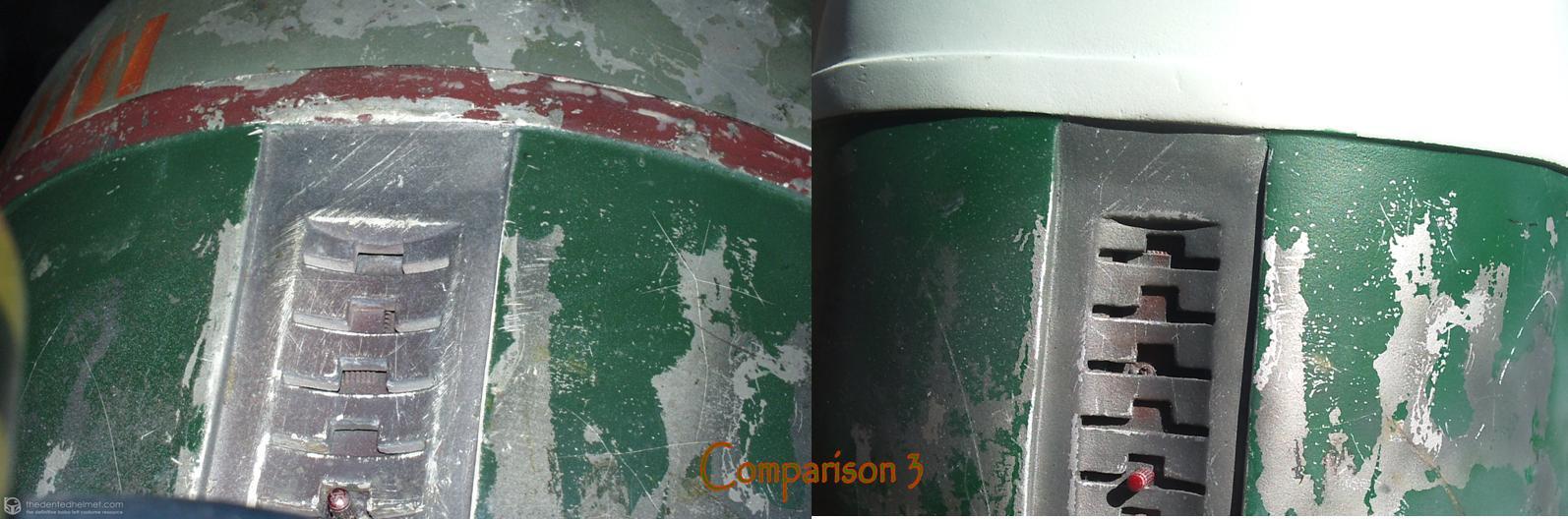 comparison 3.jpg