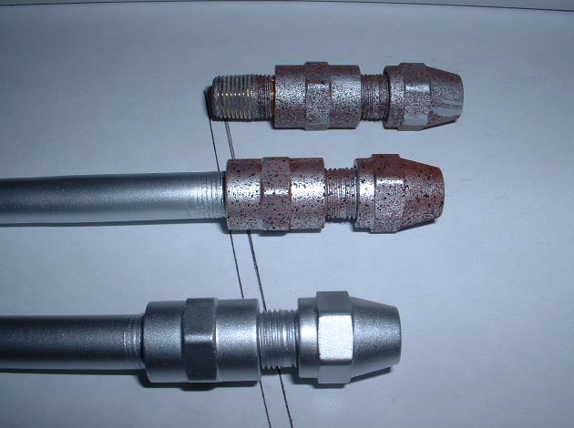 Connectors01.JPG