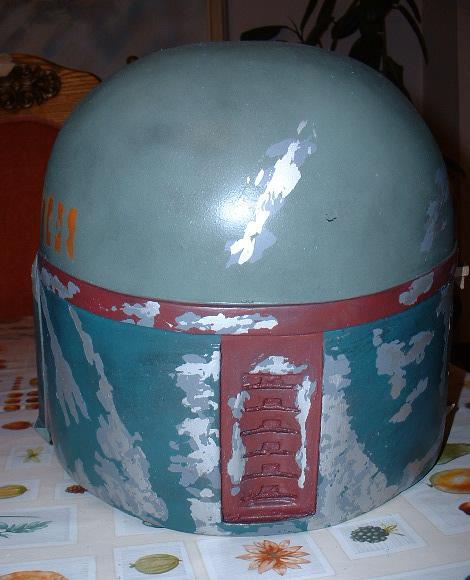 Copy of Fett Helm BK.JPG
