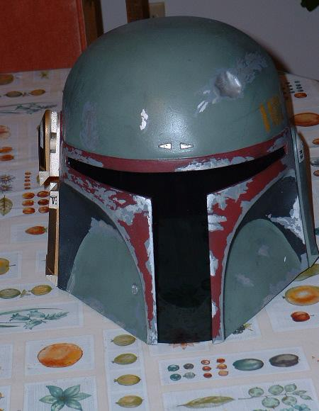 Copy of Fett Helm FRT.jpg