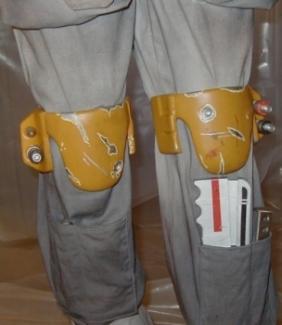 Copy of Knees.JPG