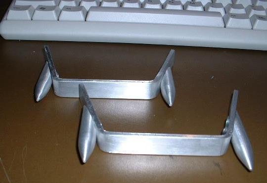 Copy of Spikes-comp -FRT.JPG