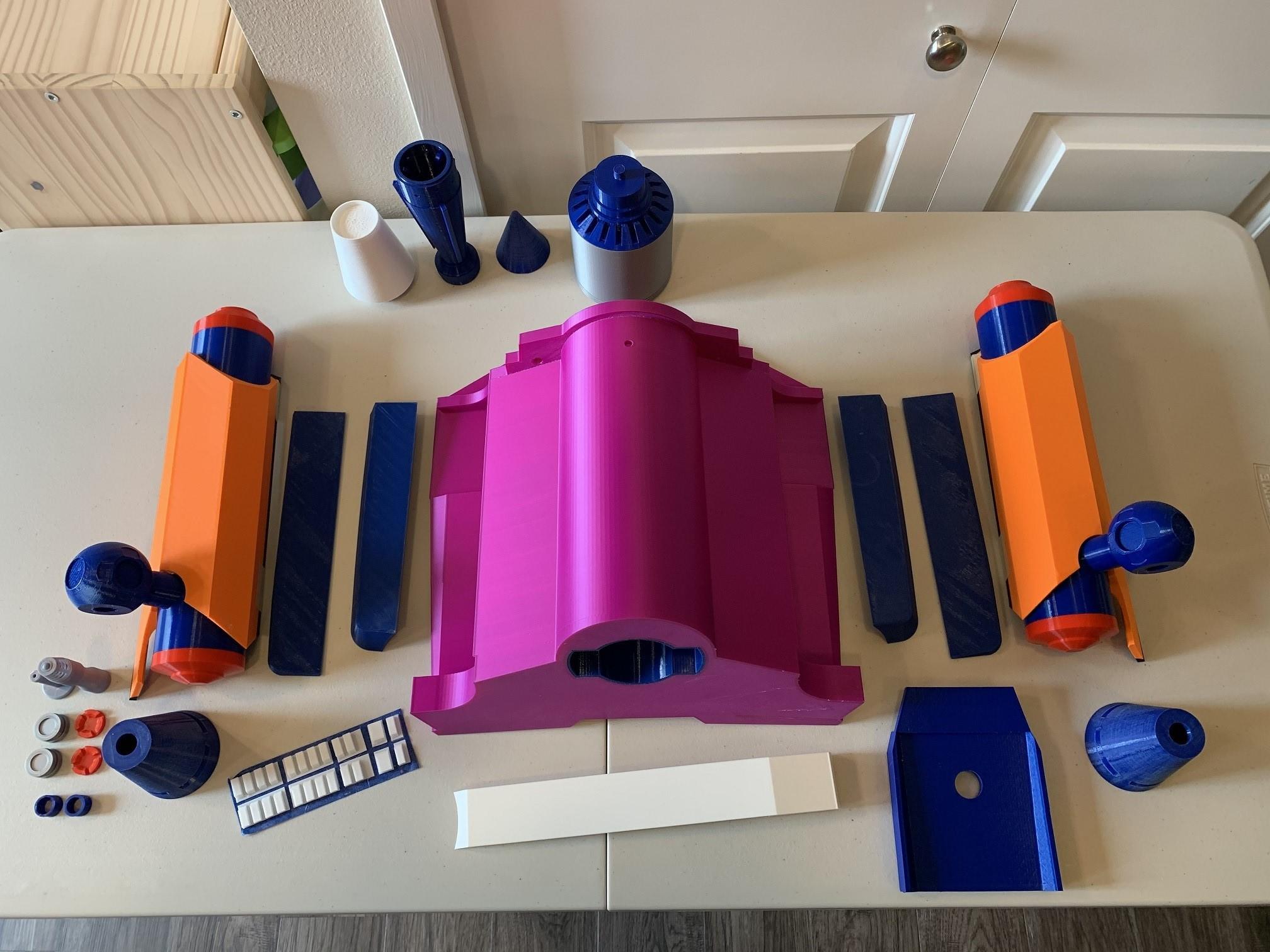 Coz3D Jetpack Kit.jpg