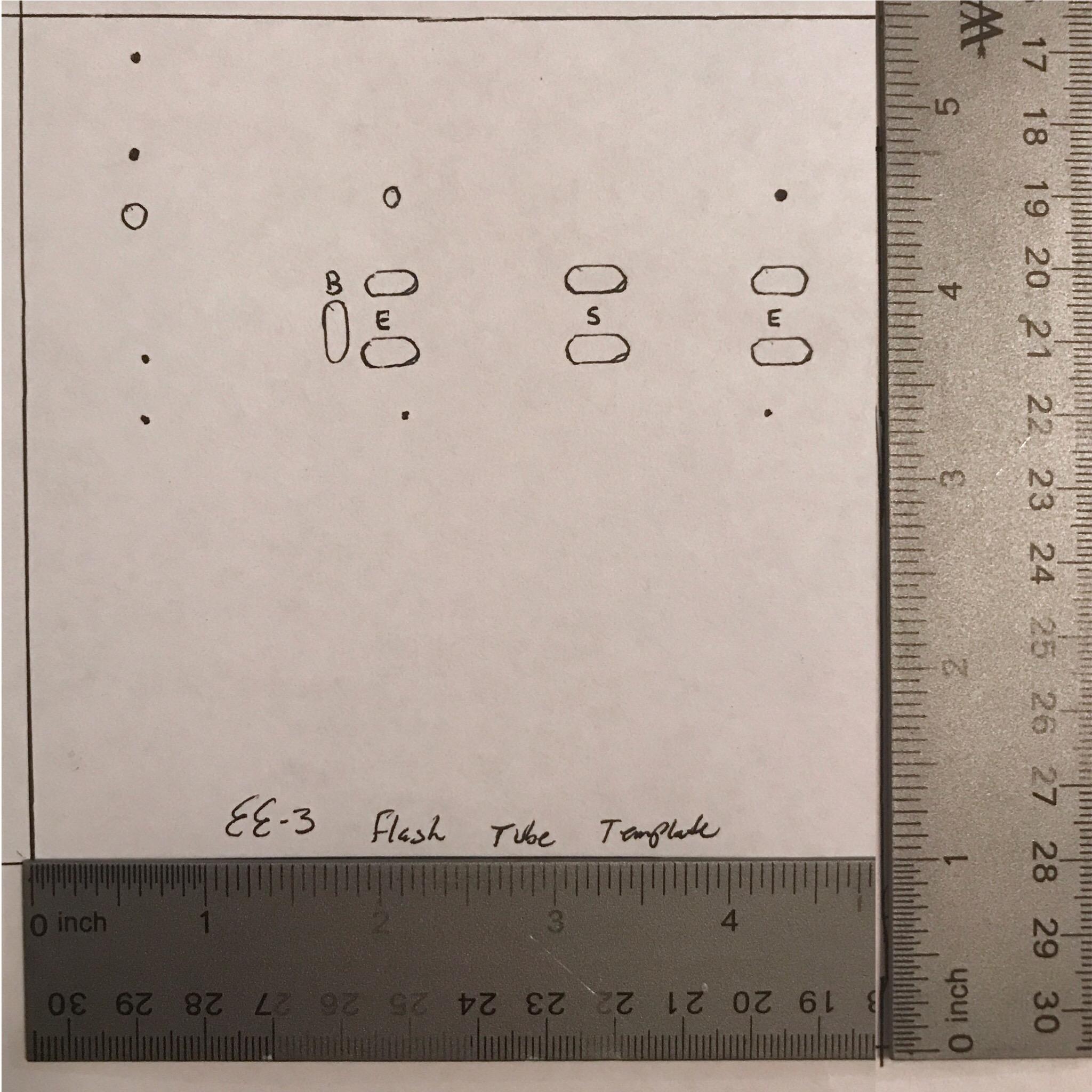 D40E06C1-AD02-4D5A-98B1-0FFD34C7893D.jpg
