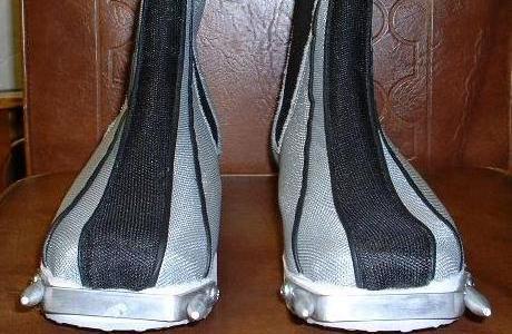 Darts boots FRT.JPG